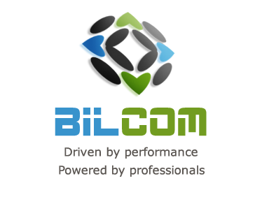 BilCom - service calculatoare